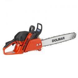 Dolmar PS-6100