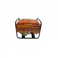 ZSQF3.0 benzininis generatorius