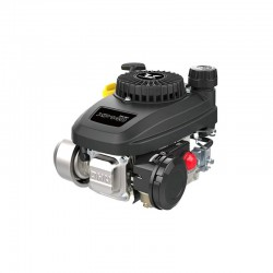 Zongshen XP 140 A benzininis variklis