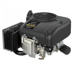 ZongshenXP 420 benzininis variklis