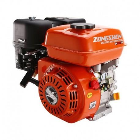 Zongshen ZS 168 FB benzininis variklis