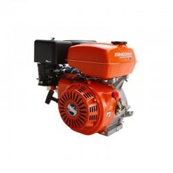 Zongshen ZS 177 F benzininis variklis