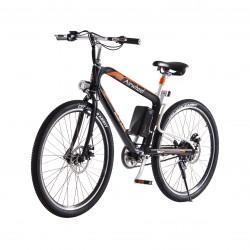 Elektrinis dviratis Airwheel R8