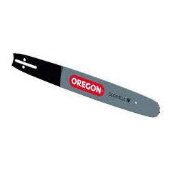 juosta 150TXLBK095 Oregon 325 15 1,3