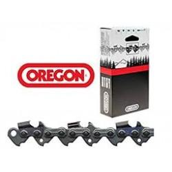 Oregon 1,1 3/8 14 50
