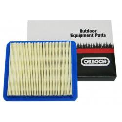 Oro filtras 30-710