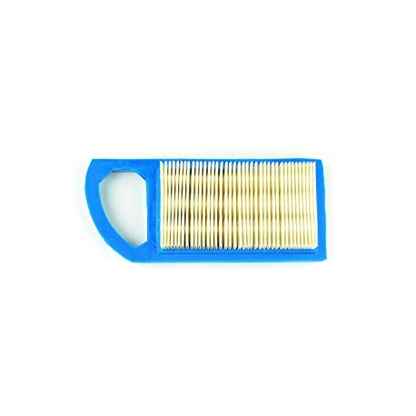 Oro filtras 13.5 Ag 21B900 varikliams