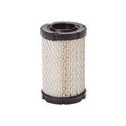 oro filtras 13.5-19.5 Ag Intek