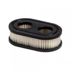 oro filtras 550e-550ex varikliams