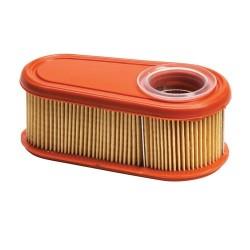 oro filtras 775-875 varikliams