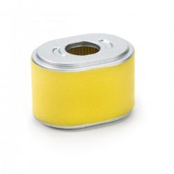 oro filtras Honda 5 ag varikliams