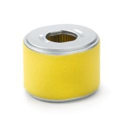 oro filtra Honda 8 Ag varikliams