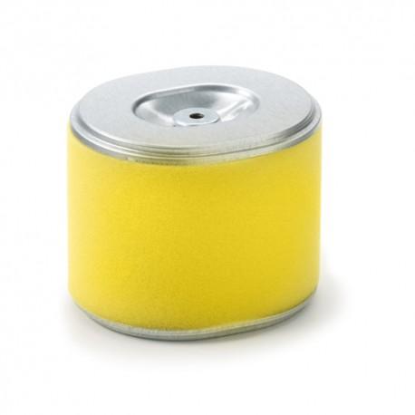 oro filtras Honda 8-13 Ag varikliams