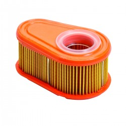 oro filtras BS 100602 varikliams