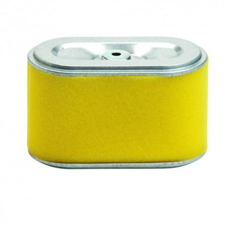 oro filtras Honda 8,5 11 13 Ag varikliams