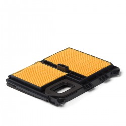 oro filtras Honda GX610 GX620 GXV610, GXV620varikliams