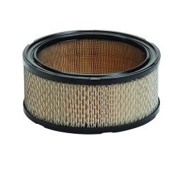 oro filtras Kohler 25 Ag