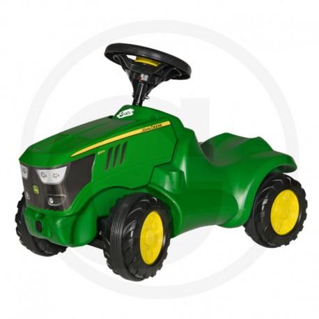 Rolly Toys John Deere 6150 R