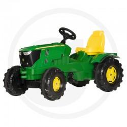 Rolly Toys John Deere 6210 R