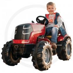 Rolly Toys X-Trac Premium