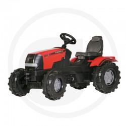 Rolly Toys Case Puma CVX 225