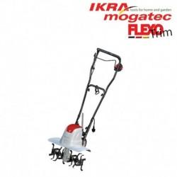 Elektriskais kultivators 1,5 kW Flexo Trim FEM 1500