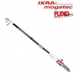 Elektriline oksalõikur Flexo Trim EAS 750 F