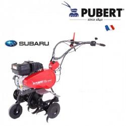 kultivatorius Pubert Eco Max Subaru