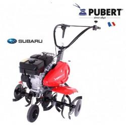kultivatorius Pubert Aro Subaru