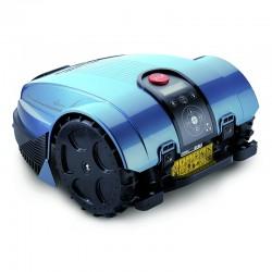 Wiperpremium C20 S vejos robotas