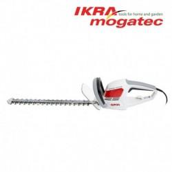 Elektrinės gyvotvarių žirklės 550 Watt Ikra Mogatec Easy trim IHS 550