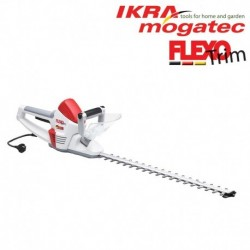 Electric Hedge Trimmer 700 Watt Flexo Trim HS 6070 Pro