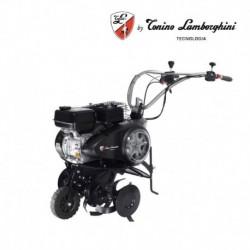 Benzininis kultivatorius 4,2 kW Tonino Lamborghini BM 8042 TL