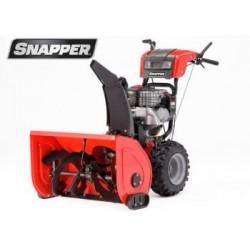 benzininis sniego pūstuvas Snapper ASSNH1730SE
