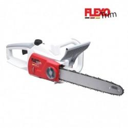 Elektriskais ķēdes zāģis Flexo Trim 2.5kW KSE 2545 Pro