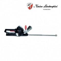 Akumuliatorinės gyvatvorių žirklės 24V Tonino Lamborghini AHS 6024 LI-Pro