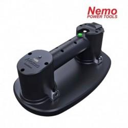 Nemo Grabo profesionalus akumuliatorinis vakuuminis kėliklis iki 170kg