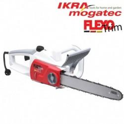 Elektriskais ķēdes zāģis Flexo Trim 2.5kW KSE 2540 Pro