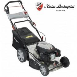 Petrol self-propelled lawn mower 3.2 kW Tonino Lamborghini BRM 5770 TL