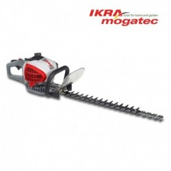 Petrol Hedge Trimmer 0,9 kW Ikra Mogatec IBHS 62
