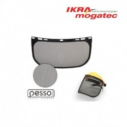 "Protection shield ""Pesso"""