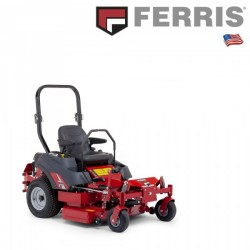 traktorius FERRIS IS600Z