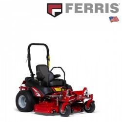 traktorius Ferris ISX2200