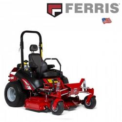 Traktorius Ferris ISX3300