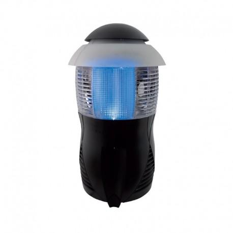 """Elektrinis prietaisas nuo uodų ir vabzdžių su įtraukimo sistema """"Mosquit ZAN4"""" Sandokan"""