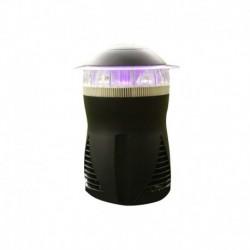 """Elektrinis prietaisas nuo uodų ir vabzdžių su įtraukimo sistema """"Mosquit ZAN"""" Sandokan"""