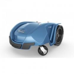 Wiper premium F50S