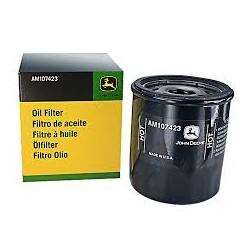 John Deere alyvos filtras M806419