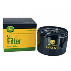 alyvos filtras John Deere AM125424