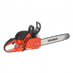 Dolmar PS-4605